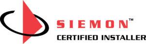Siemon CI Partner