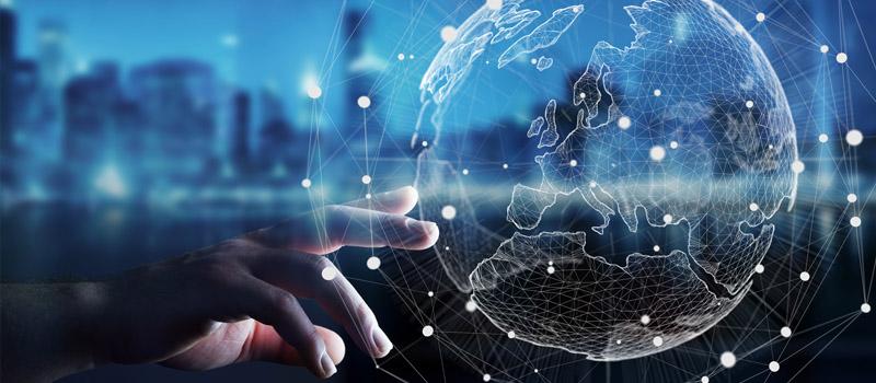 Redes de Datos Seguras - Hyperlink